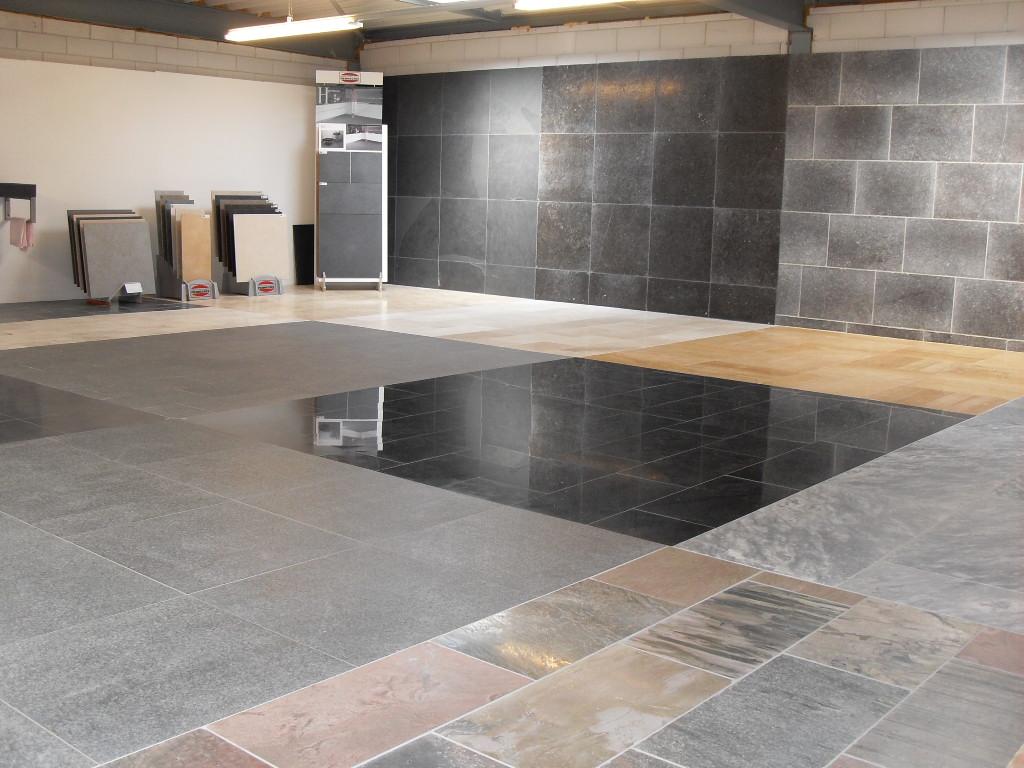 Belgisch Hardsteen Tegels : Natuurstenen tegels belgisch hardsteen natuursteen