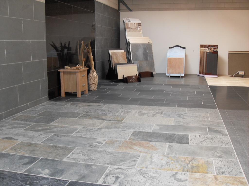 Natuursteen tegels kopen goedkoopste belgisch hardsteen for Interieur steen